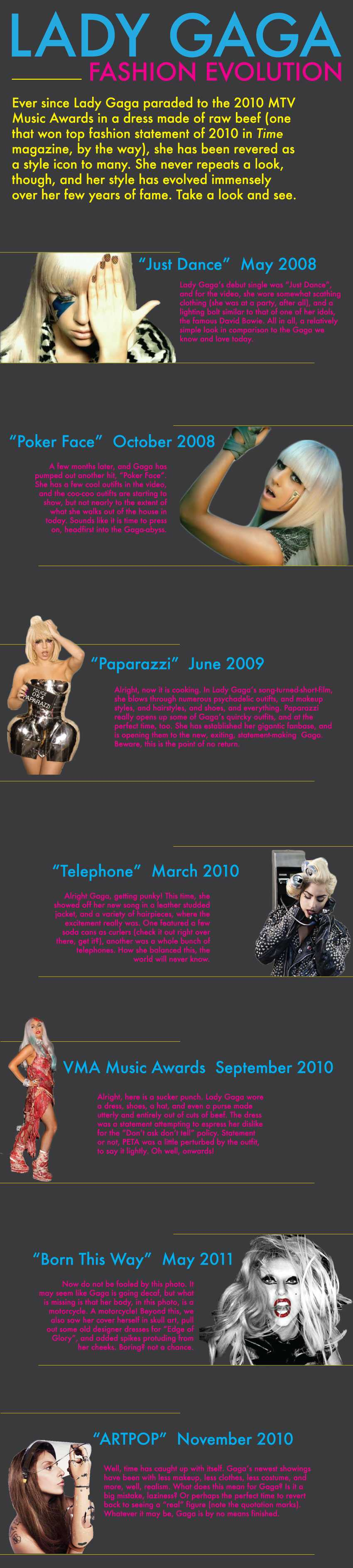 Lady-Gaga-Infographic_save2
