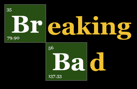 Viewers enjoy an adrenaline rush from 'Breaking Bad' series finale
