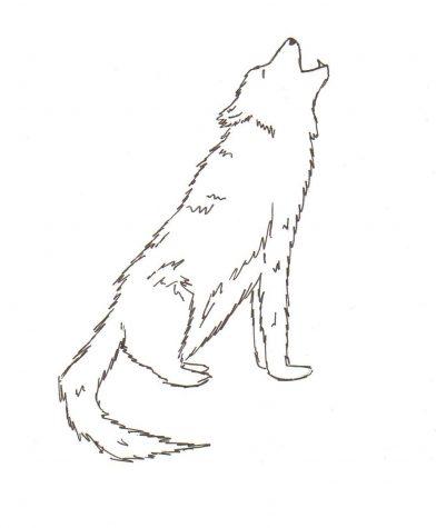 Wolf hunting season begins