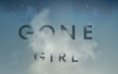 'Gone Girl' movie mirrors novel