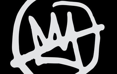 Doomtree rocks the local music scene