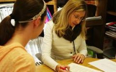 Steil finalist for Minnesota Teacher of the Year