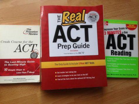 School resources contribute to college prep