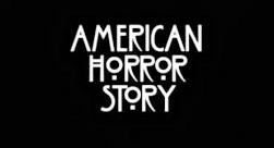 'American Horror Story' thrilling entertainment
