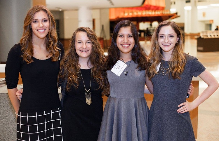 kaplun essay contest The morris j and betty kaplun foundation seeks to encourage young people to treasure our jewish heritage, reflect on our jewish values, and better understand our.