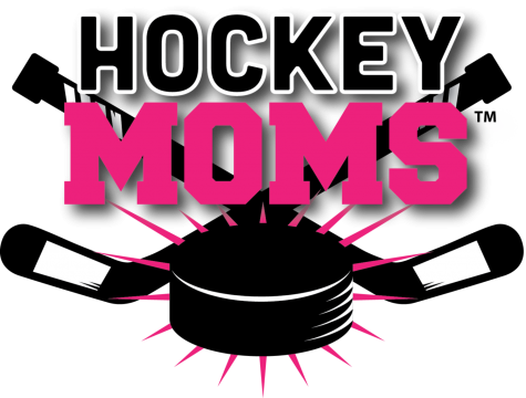 'Hockey Moms' shoots and scores in Stillwater
