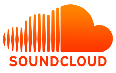 Soundcloud gets loud