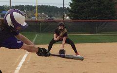 Girls softball returns hoping to win state