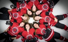 Stillwater girls hockey gets a fresh start