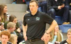 Hannigan leads boys basketball team to fresh start