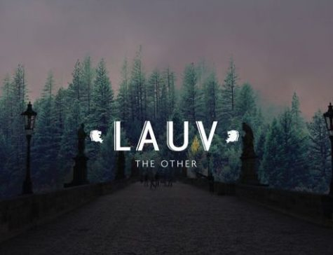 The Other-Lauv