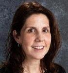 Pupungatoa nominated as Education Minnesota Teacher of the Year candidate