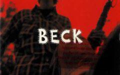 Loser – Beck