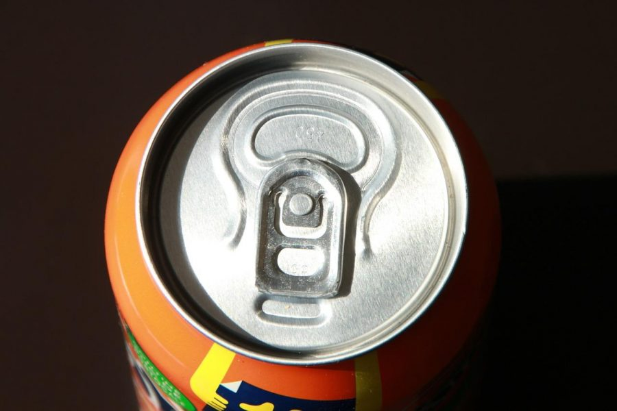 Taxing sugary drinks could combat obesity