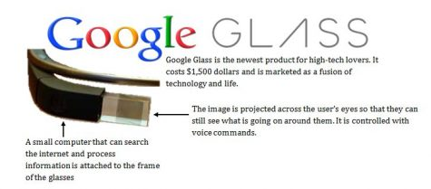 Google Glass saving lives one pair at a time