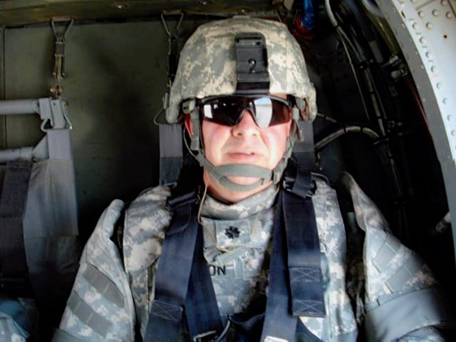 %0AThe+sacrifice+soldiers+take+to+be+a+part+of+the+service+can+take+a+big+toll+on+their+families.+As+Chase+Johnson+%28%E2%80%9914%29+has+watched+his+dad+make+these+sacrifices%2C+he+hopes+to+one+day+follow+in+his+footsteps.+%E2%80%9CIt+was+a+very+lonely+period+when+my+dad+was+gone%2C+one+I+wouldn%E2%80%99t+want+to+relive+again.+But+having+a+parent+in+the+military+has+made+me+very+proud%2C%E2%80%9D+said+Johnson.