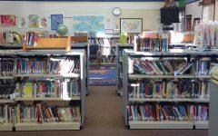 Community rallies to revive Lake Elmo library