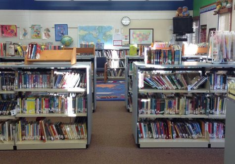 Community rallies to revive Lake Elmo library