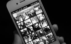 The ReplayIt app lets students upload their pictures for use by the Yearbook. This makes the Yearbook that much more of an actual representation of what happened that year.