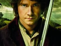 Peter Jackson's 'The Hobbit' strays toward fan-fiction