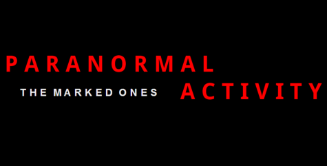 Paranormal Activity: The Marked Ones lives up to series' expectations