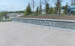 "The Minnesota Zoo offered a special during the cold winter months featuring reduced ticket prices. Many people took advantage of the special. Nico Coen said, ""I had a lot of fun at the zoo. It was nice to get out of the cold and also see some cool animals!"""