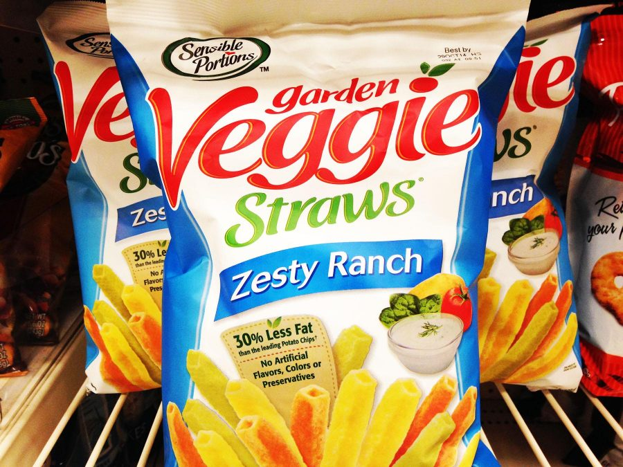%0AVeggie+Straws%2C+a+low+calorie%2C+healthy+snack+that+many+substitute+for+chips+and+other+higher+calorie+foods%2C+has+become+a+very+popular+snack+among+teenagers.+Not+just+for+the+sake+of+loosing+weight%2C+but+also+for+simply+eating+healthy+while+on+the+go.