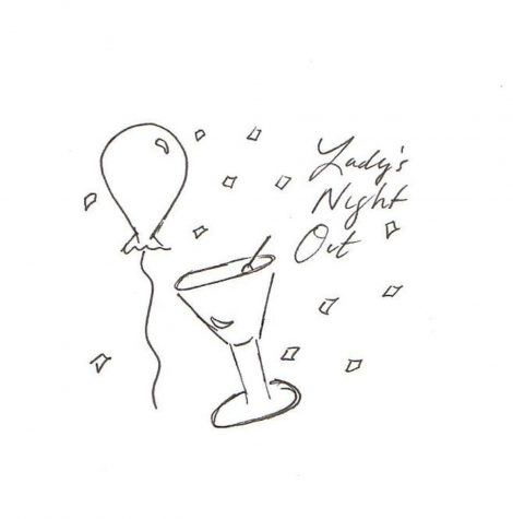 Ladies Night Out returns to Main Street