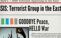 Obama stuck in war dilemma