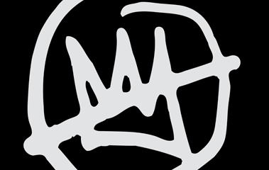 Doomtree rocks the local music scene