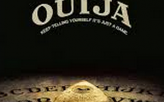 'Ouija' came out in theaters Oct. 24. The super-thriller only received 2 stars from IMDb.