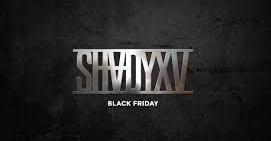 """Eminem drops new album, """"Shady XV"""""""