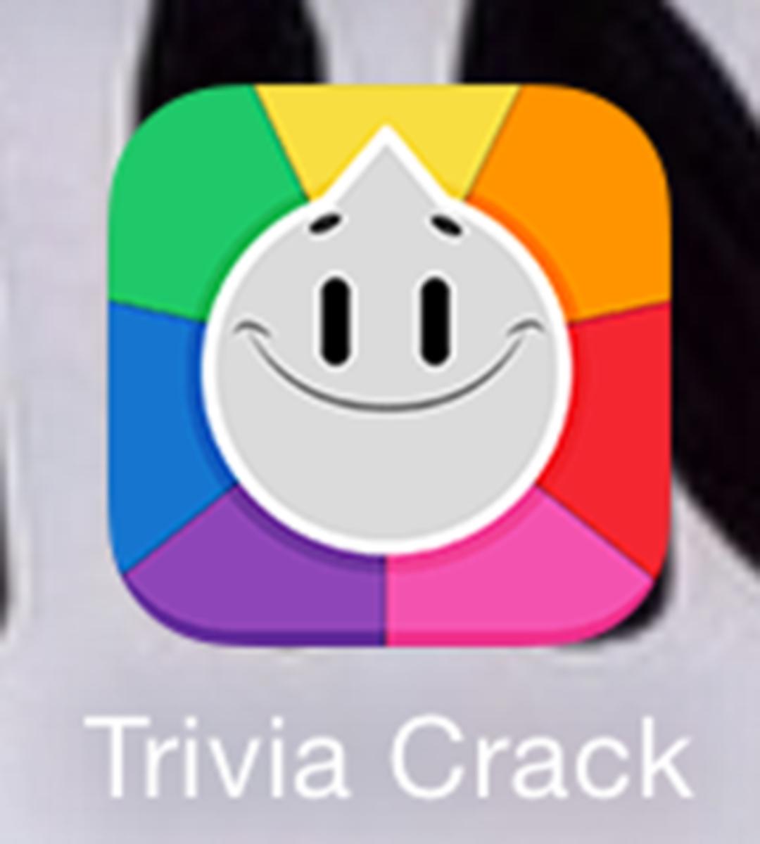 Trivia Crack latest teenage addiction