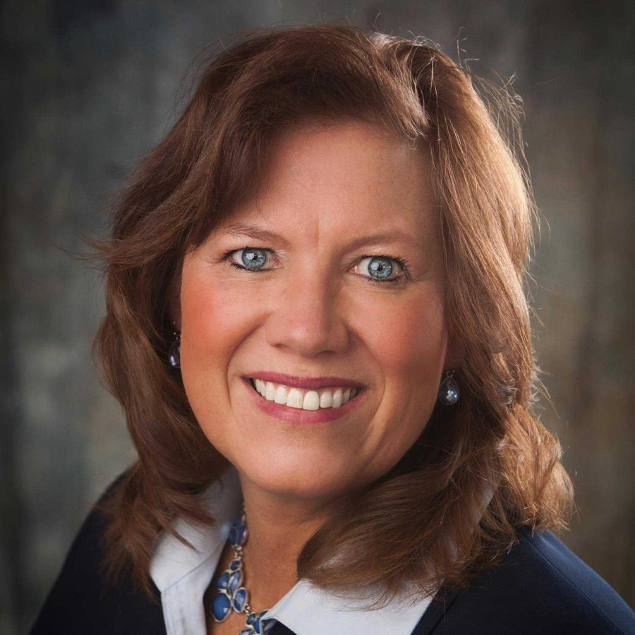 Superintendent selected for District 834