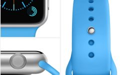 Apple Watch, most personal Apple product