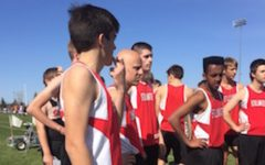 Stillwater track continues its winning ways