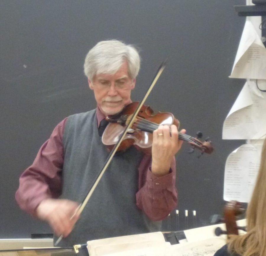 Jones retires after 39 years of teaching