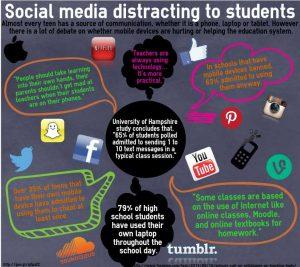studentssocialmedia EDITED (3)