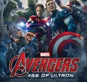 New Avengers achieves box office success