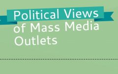 Media's influence on political views