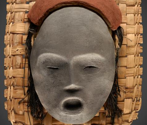 Exhibit unwraps history of mummification through new technology