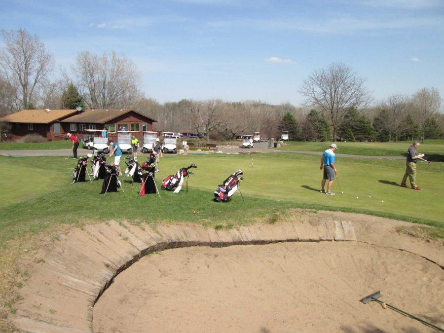Golf+1+SK