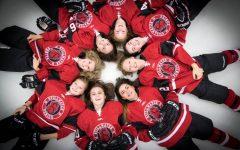 Stillwater girls hockey gets a fresh start