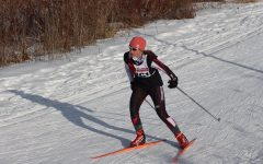 Nordic team looks towards promising season