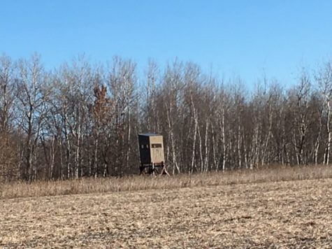 Family tradition brings hunters together across Minnesota