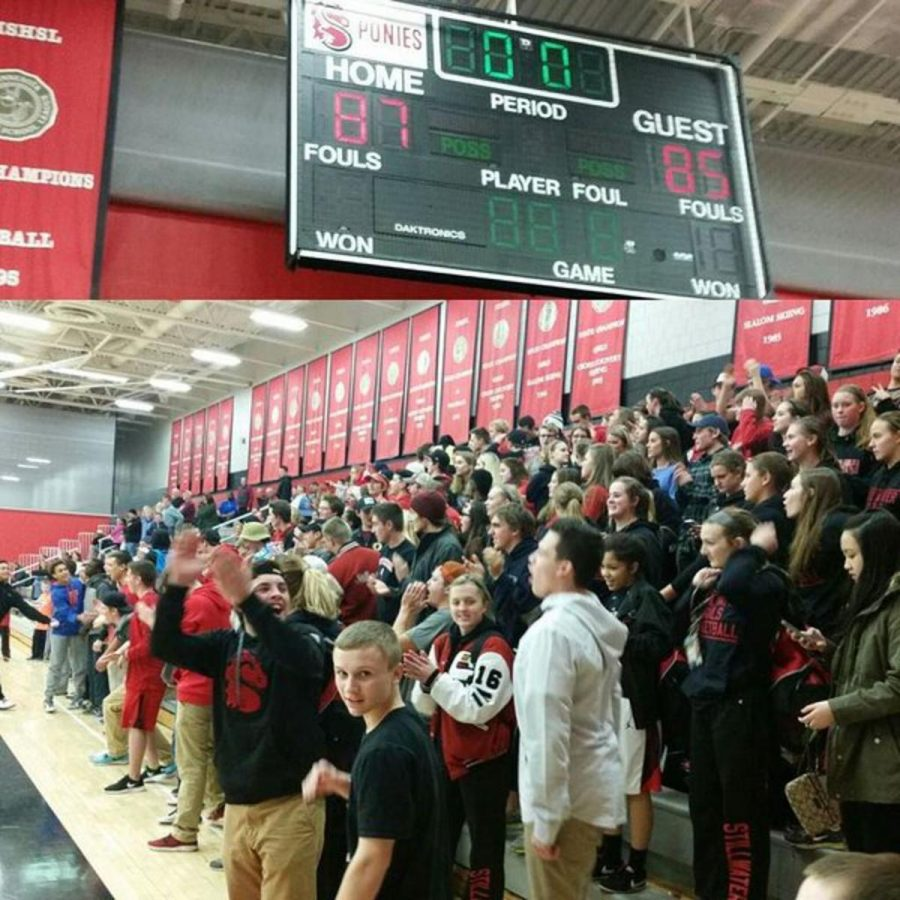Photo+courtesy%3A+Stillwater+Gazette.+Some+may+know+of+the+%276th+man%27%2C+which+is+the+crowd+cheering+loud+enough+to+get+the+boys+excited+to+play.+%22I+love+when+the+crowd+gets+into+it%2C+it+bring+a+whole+extra+level+of+intensity+that+you+can%27t+get+during+away+games%2C%22+senior+Lucas+Braun+says.