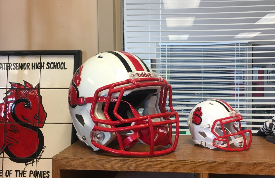 Students, staff agree on favorite sports teams
