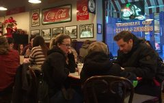 History behind local family restaurant, community favorite