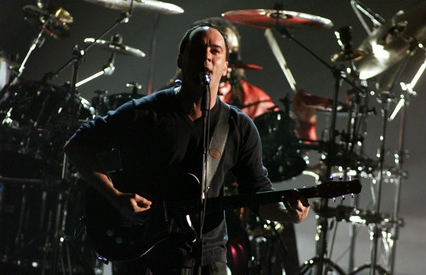 http://static.deathandtaxesmag.com/uploads/2016/11/dave-matthews-controversial-all-along-watchtower-1478529905-compressed.jpg