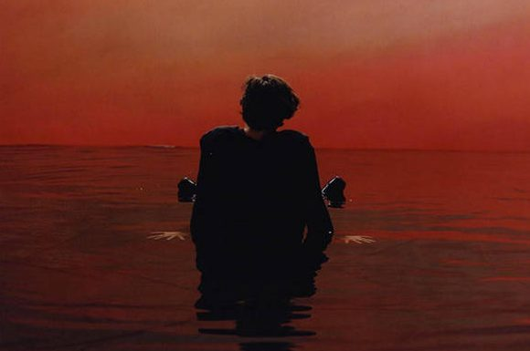 Sign of the Times-Harry Styles